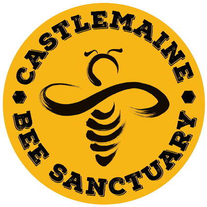 Bee Sanctuary