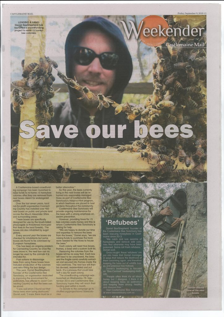 save-our-bees-page-001